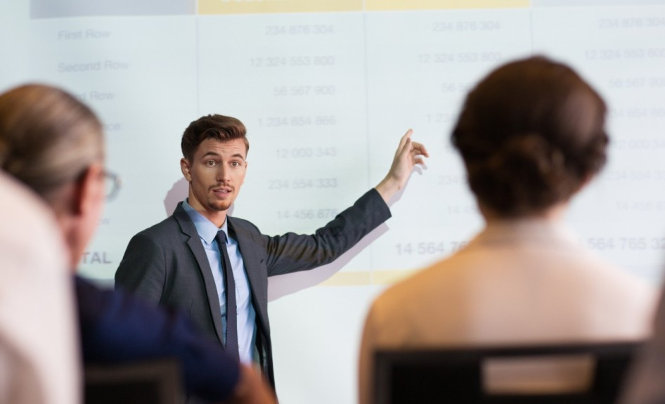 MBA Degree Pathway - Level 7 Diploma in Education Management and Leadership