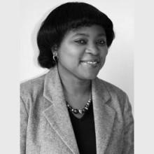 Dr. Jasmine Murray