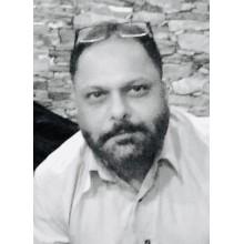 Sohail Rao